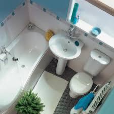 small white bathroom ideas bathroom designs freshnist