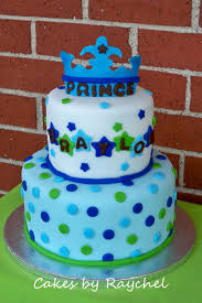 prince baby shower cakes my creative way a new prince baby shower cake cakes by