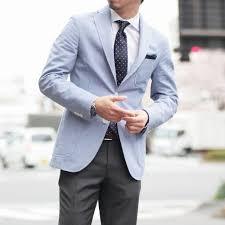 light blue jacket mens light blue jacket men s fashion blog