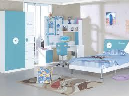 Girls White Bedroom Furniture Sets Girls Bedroom Amazing Little Bedroom Sets Girls