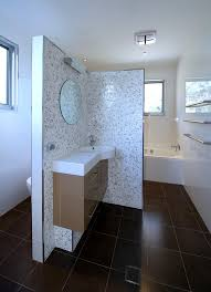 bathroom design software benefits of using free bathroom design software custom home design