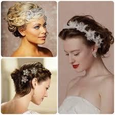 tutorial wedding diy bridal hairstyles for wedding