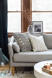 how one designer blends coastal and colonial decor u2013 homepolish