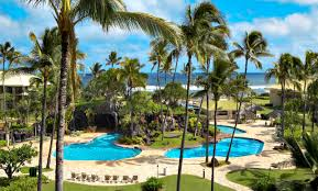 Hawaii Travel Packages images Kauai all inclusive hawaii vacation package jpg