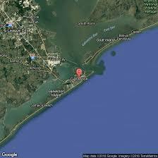 Mexico Beach Florida Map by Beaches On Marco Island Florida Usa Today