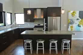 kitchen cabinets grand rapids mi hard topix precast concrete countertop kitchen island