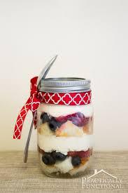 thanksgiving trifle recipes summer peach blueberry trifle recipe