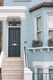 images about front door on pinterest farrow ball doors and