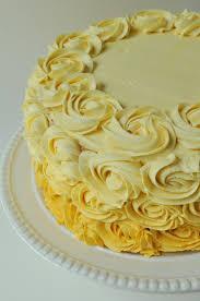 karen u0027s birthday cake do over farmgirl gourmet