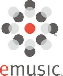 emusic free trial free mp3 downloads plus 10 credit