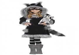 Raccoon Halloween Costumes Raccoon Toddlers Halloween Costume Fox Costume Toddler