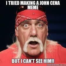 Memes De John Cena - 31 best john cena images on pinterest wwe wrestlers john cena and