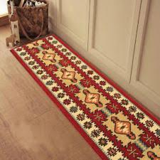 Custom Runner Rugs Polypropylene Traditional Persian Oriental Runner Rugs Ebay