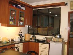 kitchen light compelling best lighting above kitchen sink best