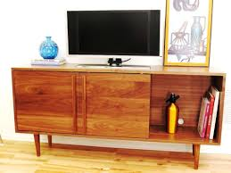 tv stand awesome tv stand design furniture for living room tv