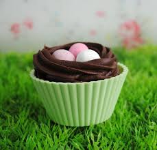 Easter Cupcake Icing Decorations by 31 Easter Cakes And Dessert Recipes Tip Junkie