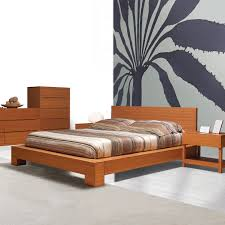 Bamboo Bedroom Furniture Dark Bamboo Bedroom Furniture U2014 Romantic Bedroom Ideas The