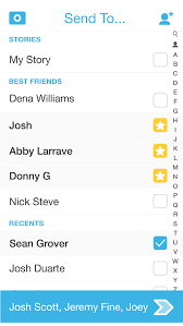 friends emoji snapchat best friends everything you need to know
