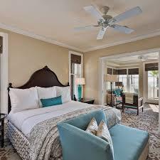 Bedroom Beach Club Sunny Beach Beach Village At The Del Luxury San Diego Beach Villas