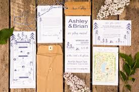 theme wedding invitations wedding planning c theme wedding invitations actually