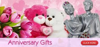 Send Flower Gifts - send flowers to kolkata cakes gifts to kolkata cheap same day
