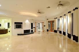 Million Dollar Bedrooms Kurt Warner Selling 5 Million Dollar Paradise Valley Contemporary