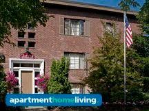 2 bedroom apartments in albany ny 2 bedroom upper washington avenue apartments for rent albany ny