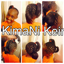 medium length hairstyles for permed hair chevron corn rows zig zag cornrows natural hair style relaxed