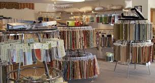 Upholstery Places Near Me La Costa Upholstery U2013 Serving San Diego County