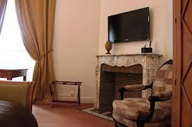 chambre d hotes arras résidence et chambres d hôtes de la porte d arras douai