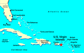 map of us islands and islands spotlife asiawhy go to u s islands spotlife asia