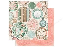 bo bunny 12 x 12 in paper felicity serendipity 25 pieces