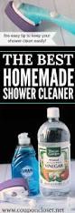 25 best dawn shower cleaner ideas on pinterest vinegar shower