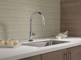 100 kitchen faucets com kraus kpf 1602 single handle pull