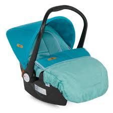 siege auto cosy siège auto bébé cosy groupe 0 lifesaver 0 13kg bleu turquoise