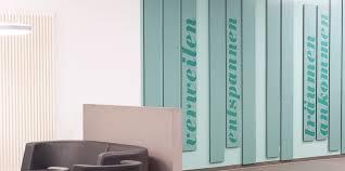 Plz Bad Oldesloe Klinikum Bad Bramstedt Fachkrankenhaus Und Rehabilitationsklinik