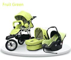jeep liberty stroller canada things look when buying used jeep baby stroller liberty 3 wheel