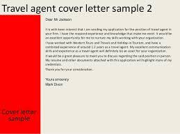 travel agent jobs images Best ideas of travel agency job cover letter starengineering for jpg