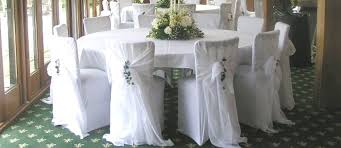 chair tie backs excellent chair covers sashes tie backs cord tassels napkins with