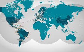international network services philippines international network telefonica business solutions