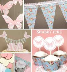 shabby chic baby shower decorations the images collection of shabby shabby chic decor baby shower chic