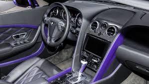 bentley continental gt3 r interior 2015 bentley continental gt speed convertible review departures