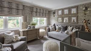 sophie paterson interiors cobham children u0027s rooms playrooms