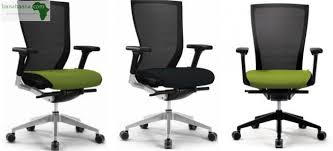 fournitures de bureau fournitures de bureau chaise de bureau abidjan banabaana