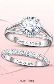 wedding quotes engraving 50 beautiful pics of wedding band engraving quotes wedding