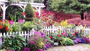 flowers gardens and landscapes flowers wonderful flower landscape ideas breathtaking