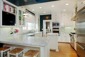 kitchen television ideas samsung ln19a451 marvelous white kitchen tv 3 ginsbooknotes com