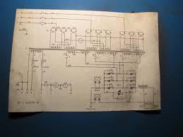 mig welder wiring diagram efcaviation com