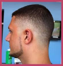 faded hairstyles for women types of fades hairstyles sweet haircuts