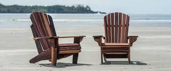 Adirondack Home Decor Handcrafted Adirondack Cedar Chairs U0026 Adirondack Cedar Chair Kits